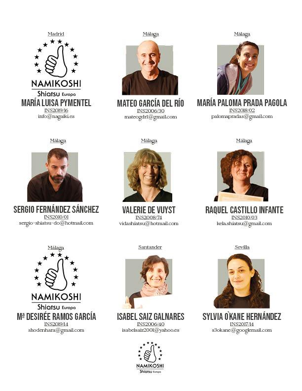 Listado-Instructores-ESPAÑOL-20207