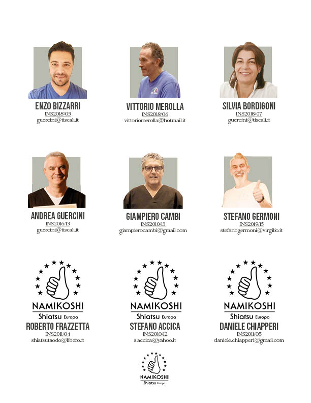 Listado-Instructores-ESPAÑOL-202014