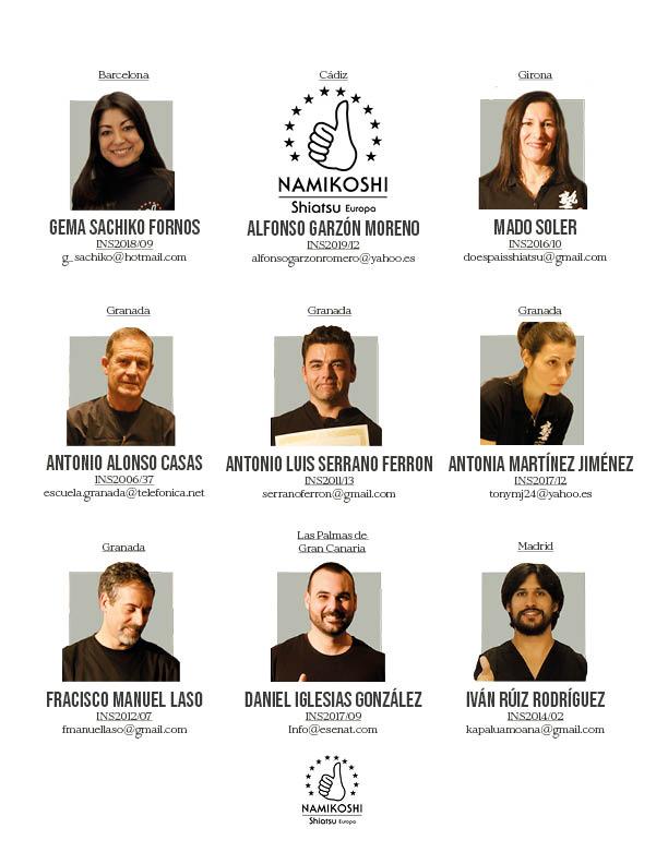 Listado-Instructores-ESPAÑOL-20205