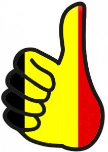 mano_belgica_web