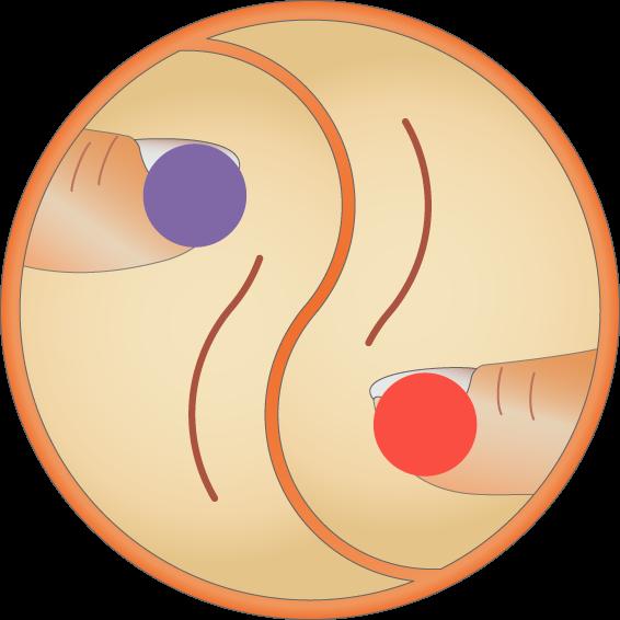 logo_shiatsu_liseret_2