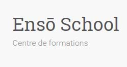 enso_school