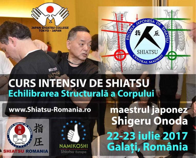 Shiatsu-para-equilibrar-el-cuerpo-romania-final