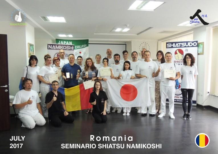 rumania_grupal_renovada