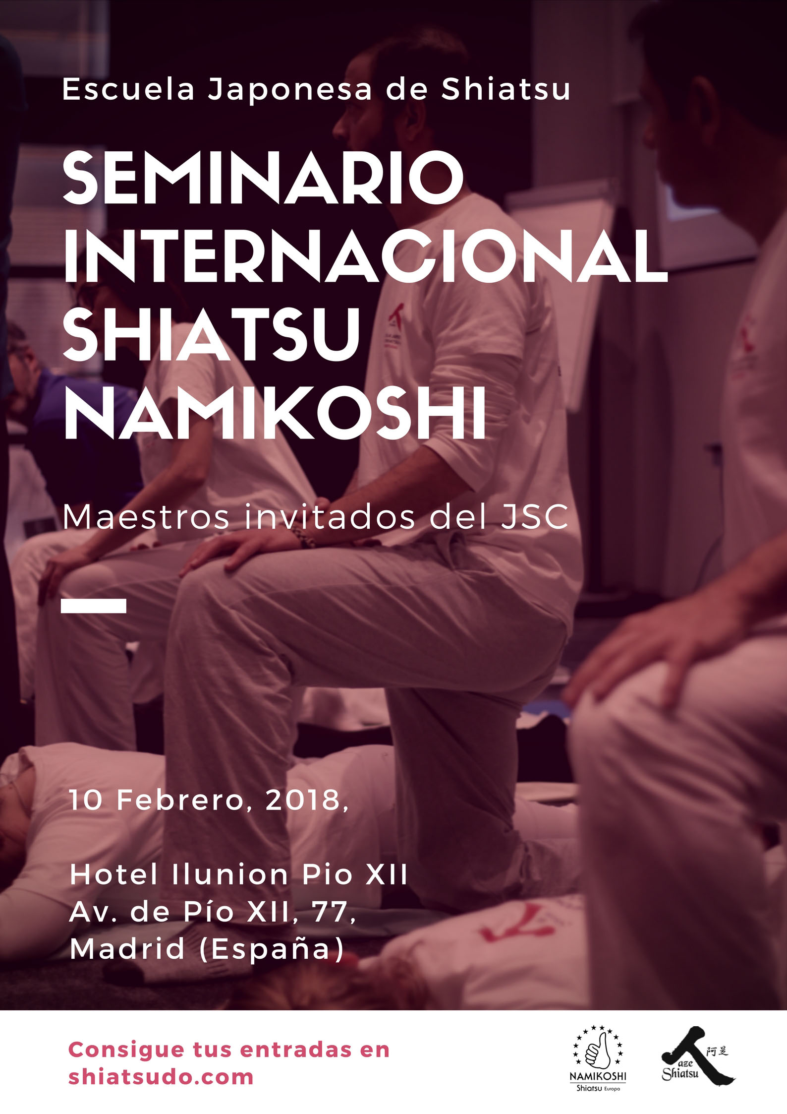 seminario_promo_2