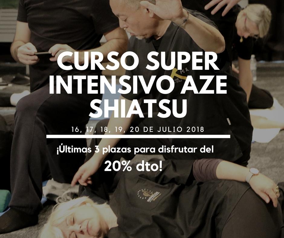 CURSO SUPER INTENSIVO AZE SHIATSU (2)