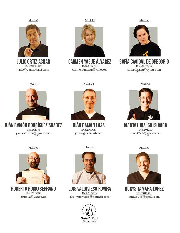 Listado-Instructores-ESPAÑOL-20206