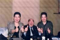 MichiyoandHiroko