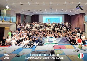 grupales_namikoshi_italia